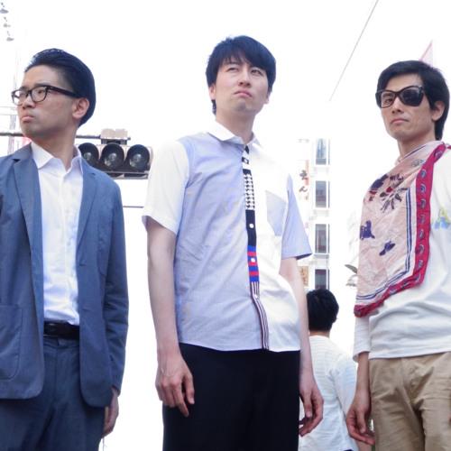INN JAPAN's avatar