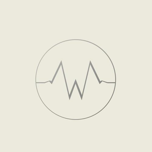 Wavon's avatar