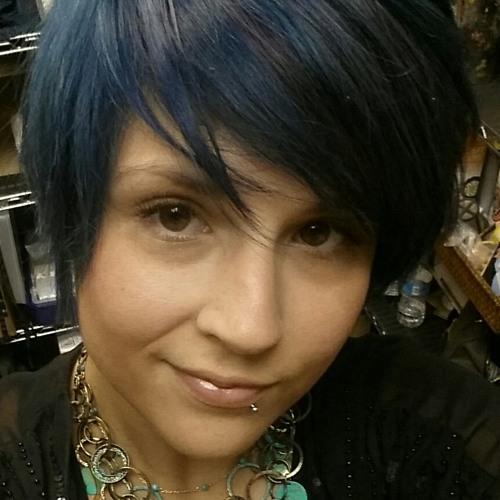 r3n33a's avatar