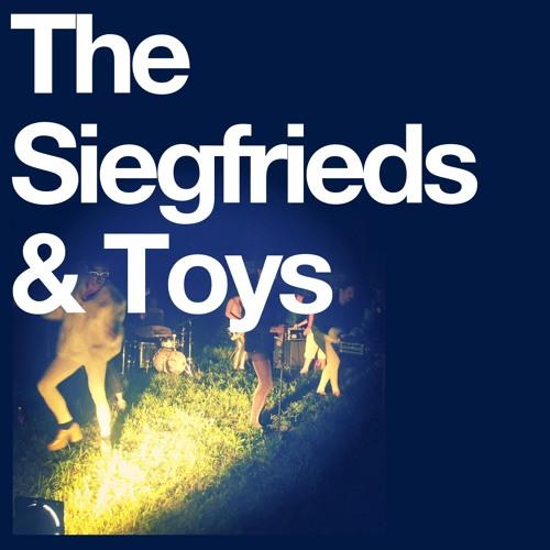 The Siegfrieds & Toys's avatar