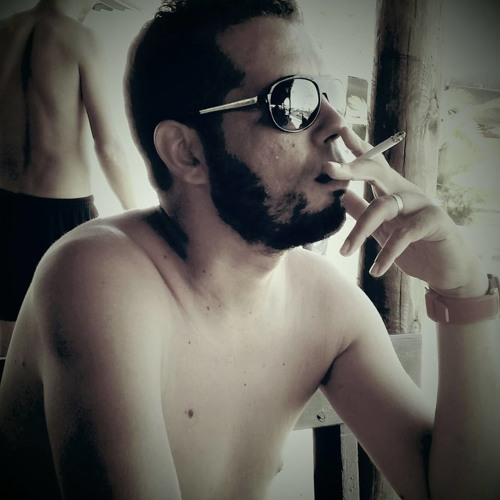 khalloulimohammed's avatar