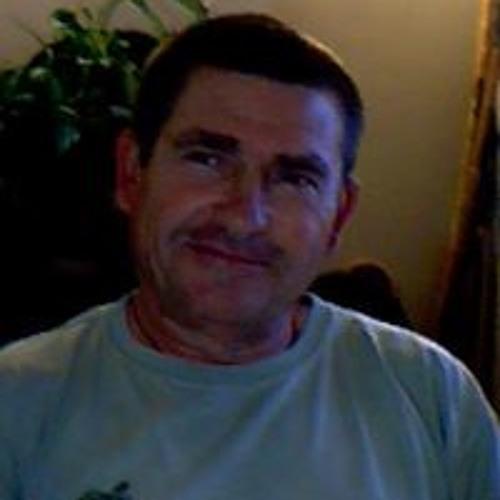 Santiago Gómez Medina's avatar