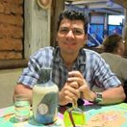 José Batista's avatar