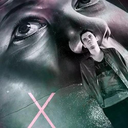 Loui Cleghorn's avatar