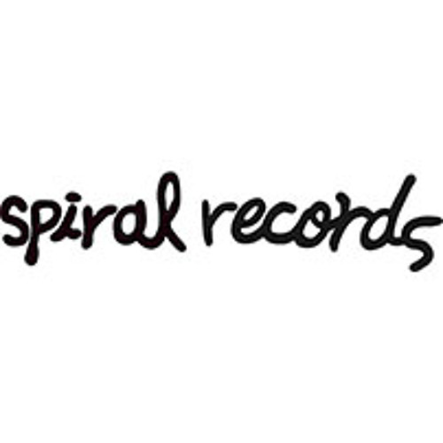 SPIRAL RECORDS's avatar