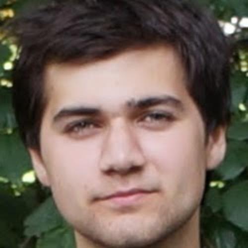 erkinx's avatar