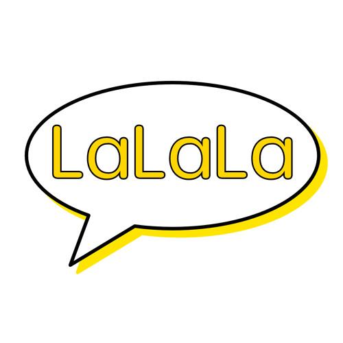 LaLaLa Records's avatar