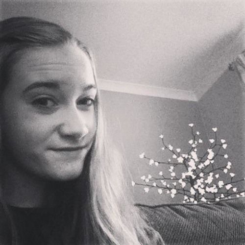 Daniela Basel's avatar