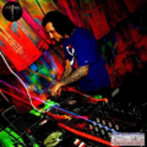 DJ HAVIK's avatar