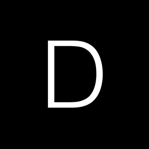 D N M T's avatar