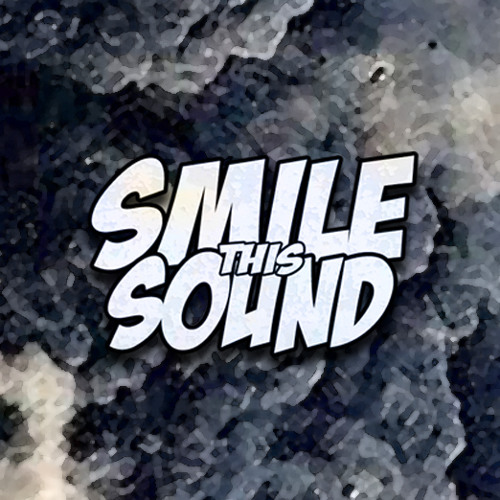 Smile This Mixtape