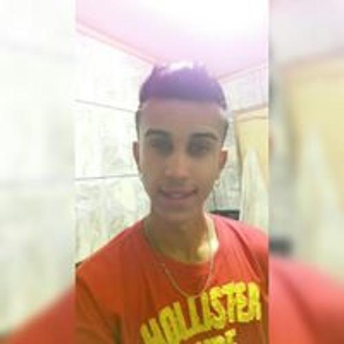 Leeo Ribeiro's avatar