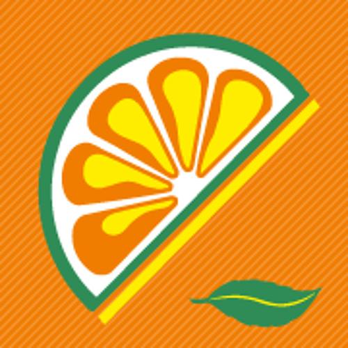 crushemhifi's avatar