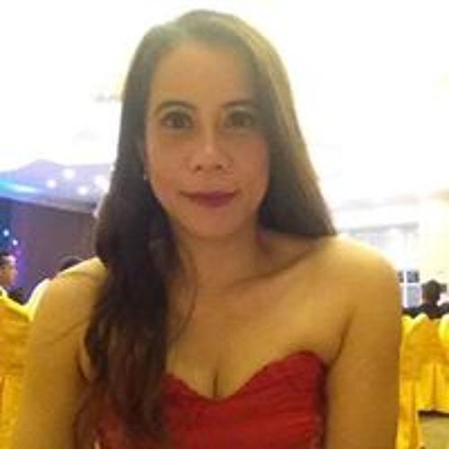 Maria Teresa Rodriguez's avatar