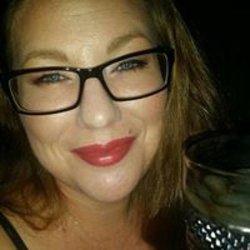 Alyshia Burke's avatar