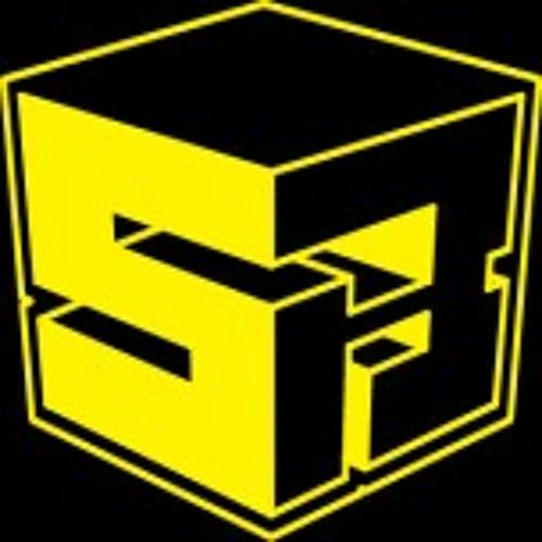 sqbzz's avatar