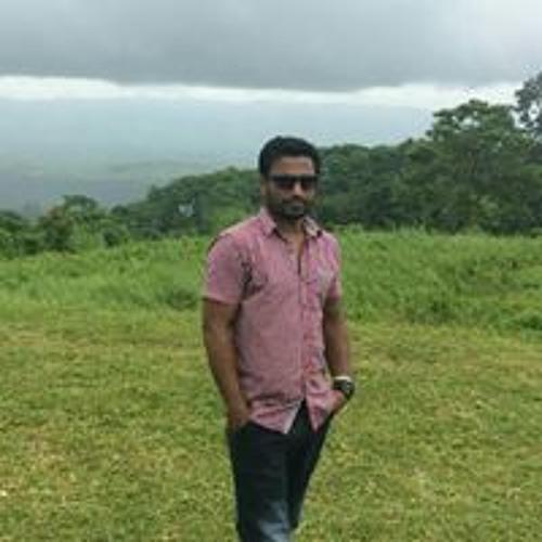 Rasel Rahman's avatar