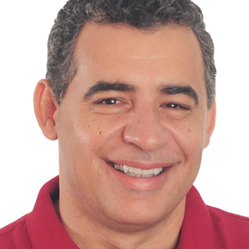 DrJean Freire's avatar