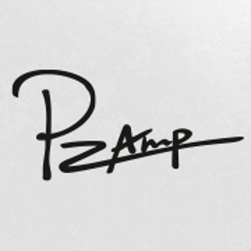 PzAmp's avatar