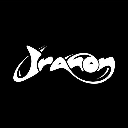 Iranon's avatar