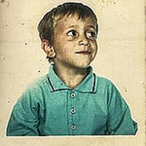 iamnunocaldeira's avatar