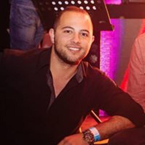 Jo Cassar's avatar