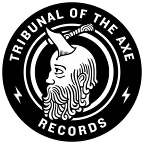 Tribunal of the Axe's avatar