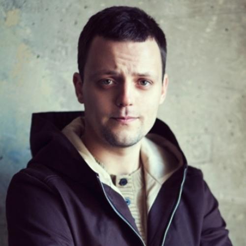 V I F Recordings's avatar