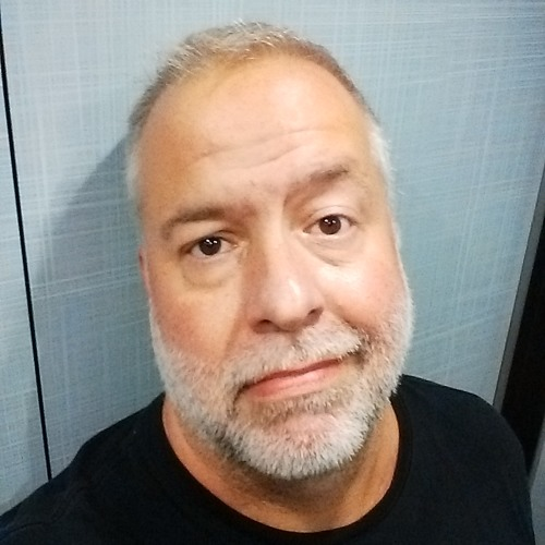 Chris Abraham's avatar