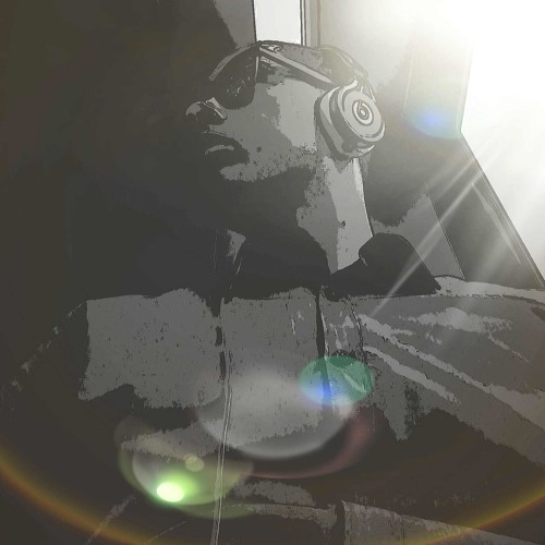 Nuru64's avatar