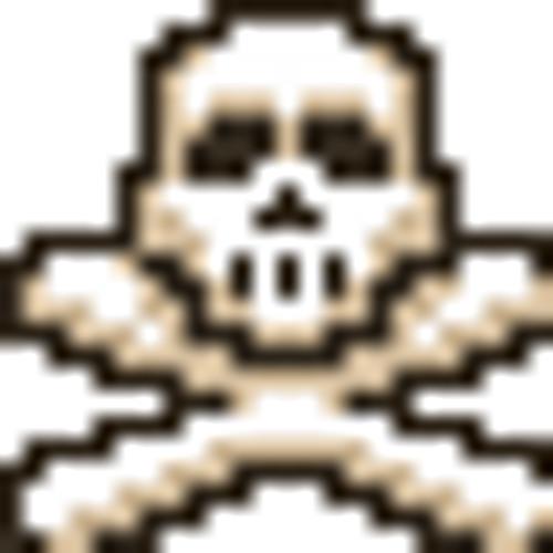 Justin Daily's avatar