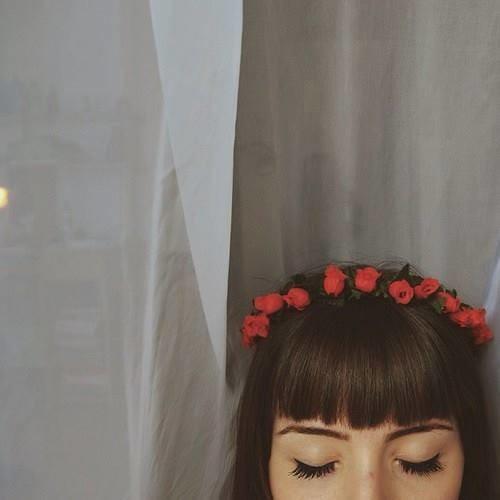 Yasmin Nageeb's avatar