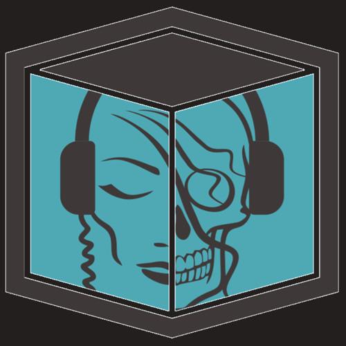 Relativistic Studios's avatar