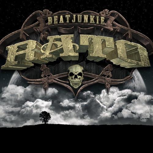 Beatjunkie Rato's avatar