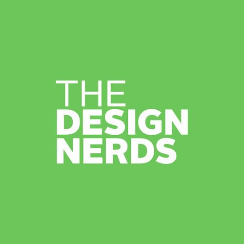 The Design Nerds's avatar