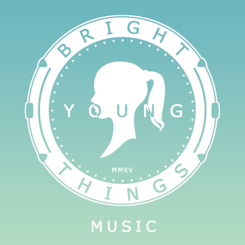 Bright Young Things's avatar