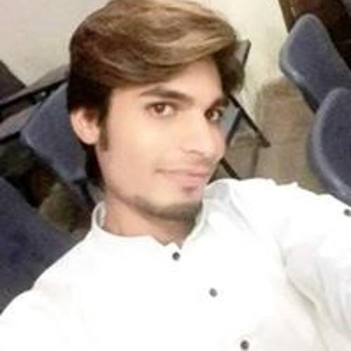 Saleem Gill's avatar