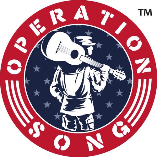OperationSong™'s avatar