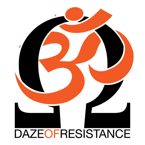 Daze of Resistance's avatar