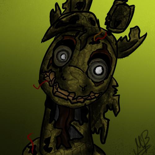 Beiron99's avatar