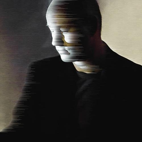 SONICGUM's avatar