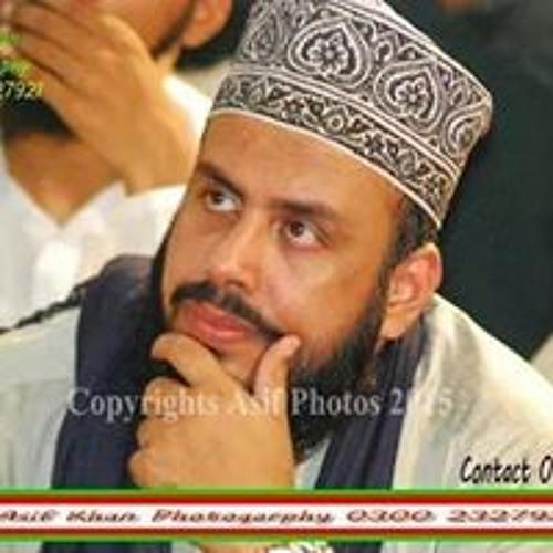 Ikram AlQadri's avatar