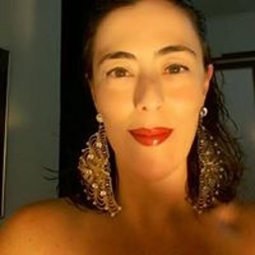 Mirela Fazzio's avatar