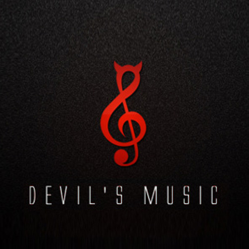 Devils Music's avatar