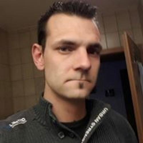Sven Palma Y Fajardo's avatar