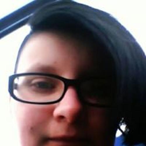 Katrina Currie's avatar