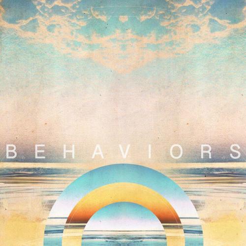 Behaviors's avatar