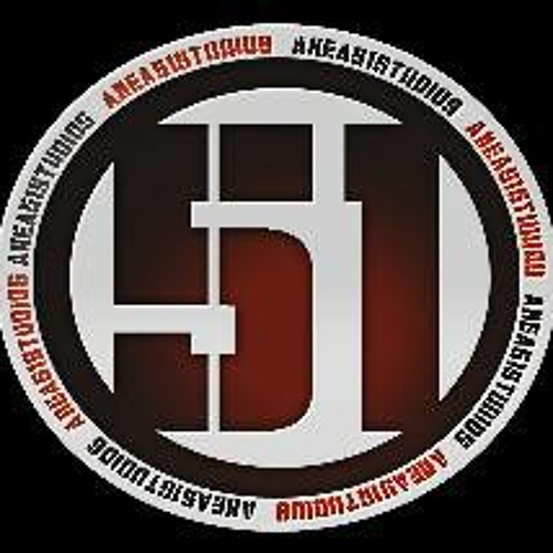 Area51studio's avatar