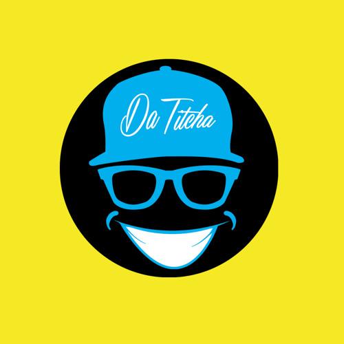 Da Titcha's avatar