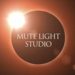 MuteLightStudio